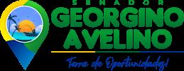 Prefeitura de Senador Georgino Avelino